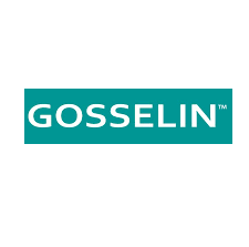 Gosselin assortiment