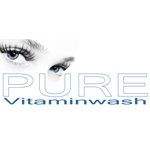 Pure Vitaminwash